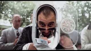 KULT: BANG BOOM BANG - EIN TODSICHERES DING (1998) - Trailer ** HD **