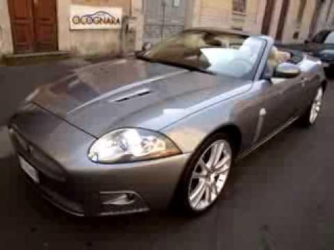 Auto usate in vendita a milano youtube for Vendita camerette usate milano