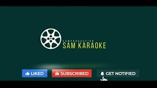 Tum Ho To Lagta Hai Main Hoon_ Shaan _ Karaoke Sam Karaoke