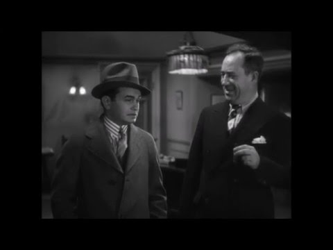 Little Caesar (1931)  Meet the Boys.!   720p
