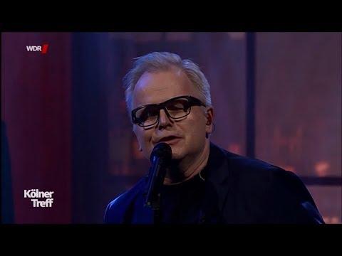 Herbert Grönemeyer -Sekundenglück - Live Nov2018