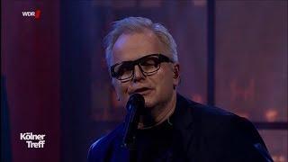 Herbert Grönemeyer -  Sekundenglück - Live Nov  2018