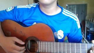 làm những gì mình thích guitar vimaru