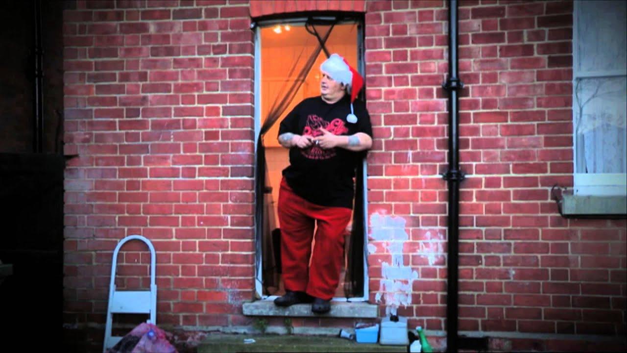 Download Bad Santas | Monday, 9pm | Channel 4