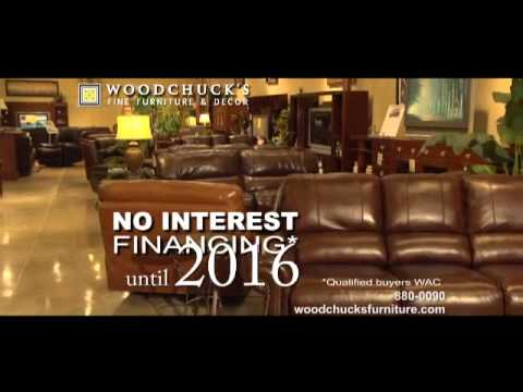 Woodchucks furniture warehouse clearance sale youtube for V furniture outlet palmdale