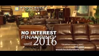 Woodchucks Furniture - Warehouse Clearance Sale