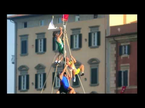 Regata S.Ranieri 2009
