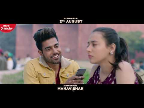 SIKANDER 2 (Dialogue) Promo Starring Guri,  Kartar Cheema Releasing 2nd August