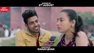 SIKANDER 2 (Dialogue) Promo Starring Guri,  Kartar Cheema Releasing 2nd August