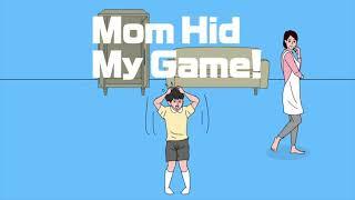 플스4 신작 엄마가 내 게임을 숨겼다 2 Mom Hid…