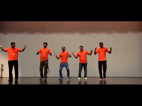 Kilukilu Manikal - Funny Action Song by Hetti Boys