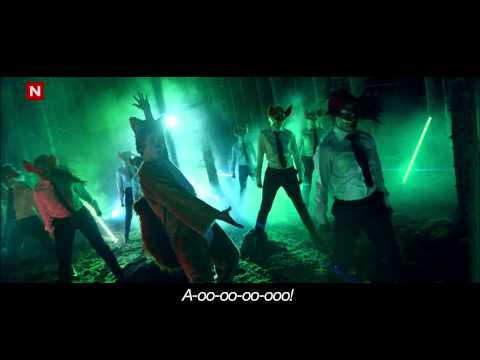 Ylvis   The Fox (2 hours)