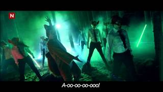 Repeat youtube video Ylvis   The Fox (2 hours)