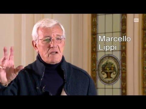 Marcello Lippi, ricordi indimenticabili