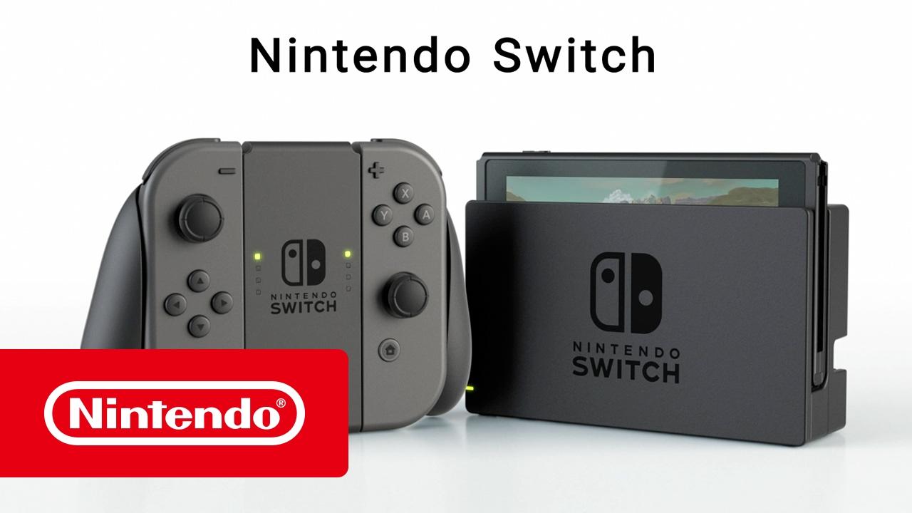 Resultado de imagem para nintendo switch hardware