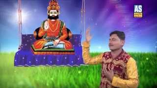 Heer Ni Dori Re Raama Tari || Hajaar Hathida || Hitesh Prajapati || Ramdevpir Bhajan