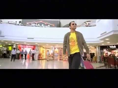 Diamond Necklace Trailer 2 ~ Fahad Fazil,Lal Jose,Samvrutha Sunil ▌Vygha Media ▌