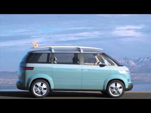 volkswagen 2014 microbus  YouTube