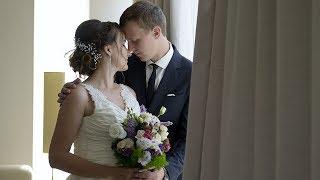 Иван и Татьяна