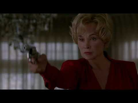 American Horror Story ''Murder House'' - Moira And Hugo's Death