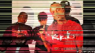 Video ChaChou Boyz feat Izolan New single  3BAR'  YouTube download MP3, 3GP, MP4, WEBM, AVI, FLV Agustus 2018