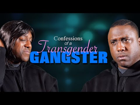 A Bruce Jenner Parody: Confessions of a Transgender Gangster ft. Teddy Ray