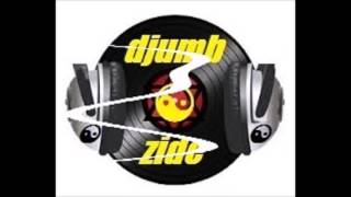 beyonce and jay z upgrade u remix by djumbozide