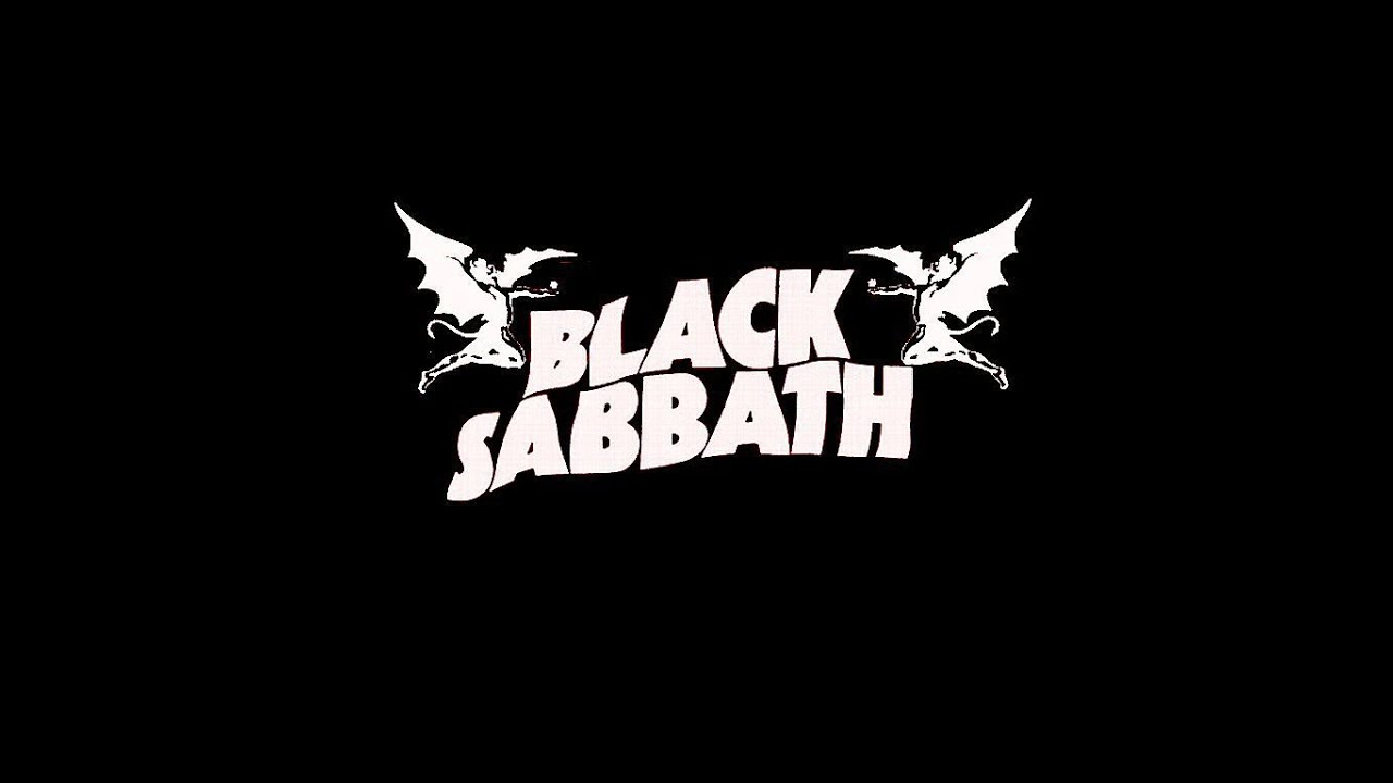 SIGN OF THE SOUTHERN CROSS TAB by Black Sabbath @ …