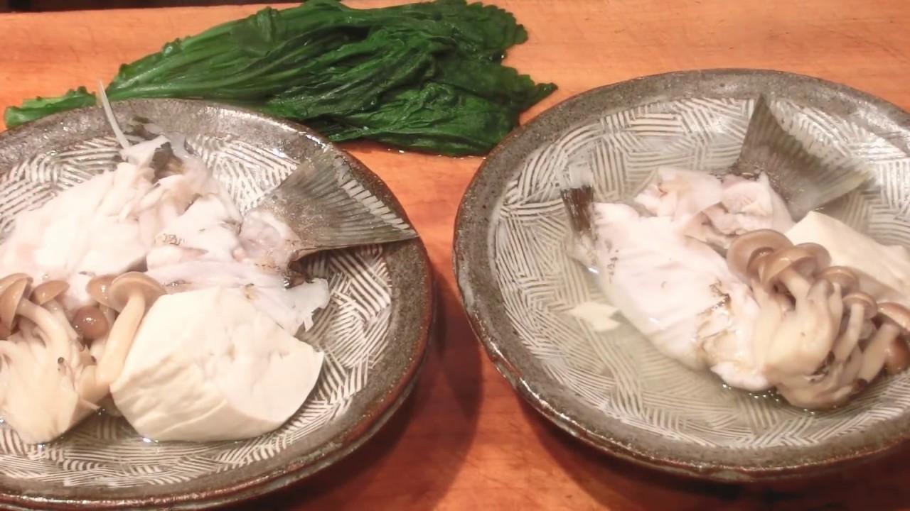 長崎市 日本料理・懐石・割烹(和食)の予約・ …