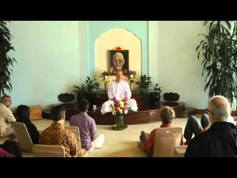 2012-10-21: Brahman
