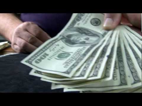 Capital City Pawn Brokers June 2012
