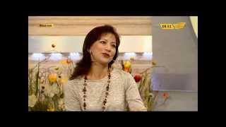 Как избежать конфликта с родителями супруга (психолог Е.Белокурова)