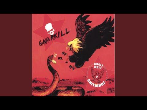 gnarkill goose grease