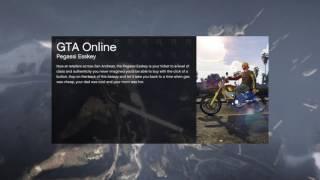 GTA 5- BIGGEST HEIST FAIL!!!