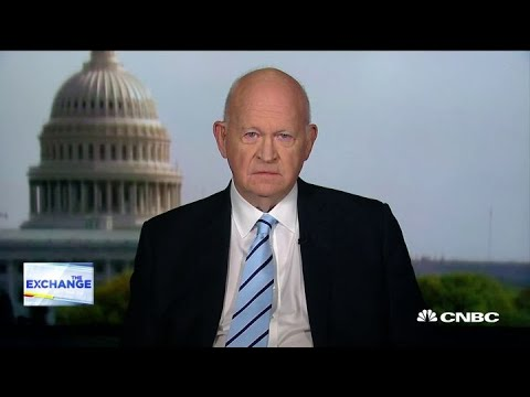 china-is-more-relieved-than-happy-on-us-china-trade-deal:-michael-pillsbury
