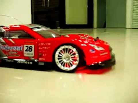 Toko Mainan Anak Mobil Rc Drift Youtube