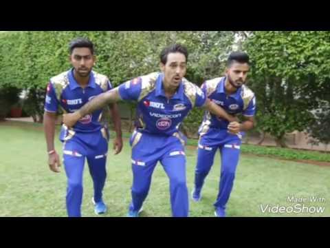 Kingfisher Mannequin Challenge IPL 2017 | Music: Sandeep Patil | Vocals: Anand Bhaskar