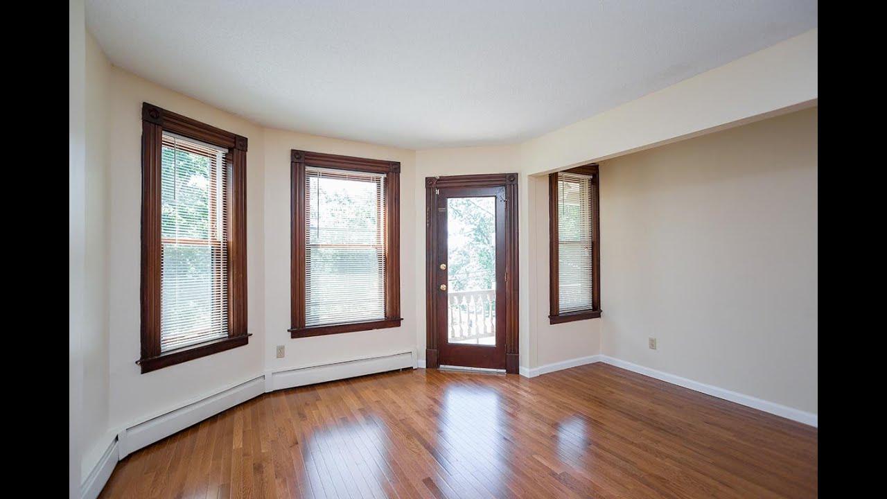 Park Terrace I Apartments Hartford Connecticut 2bd 1ba Apartment For