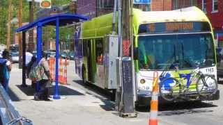 Plan Cincinnati: A Comprehensive Plan for the Future - 2014 APA Awards