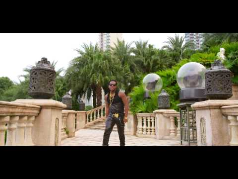 LO D CHINA MONEY OFFICIAL VIDEO HD