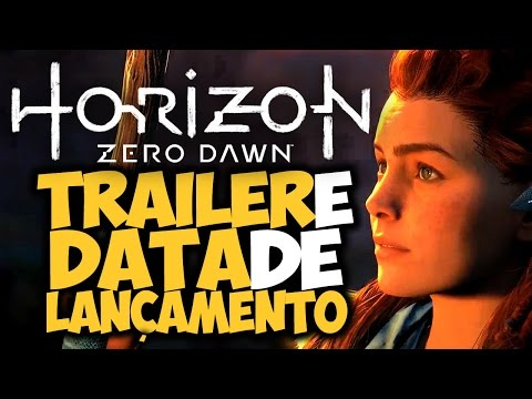 Trailer do filme Dia Zero