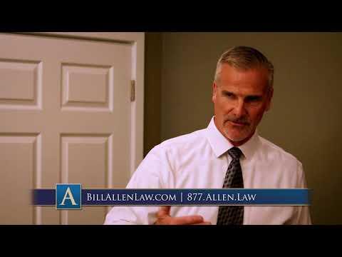 The Kutners Testimonial