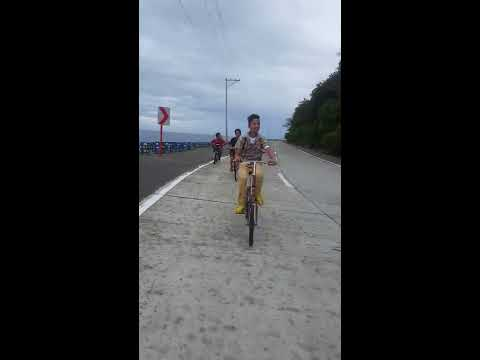 biking to luzon#25