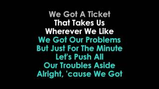 Mama karaoke Jonas Blue ft William Singe