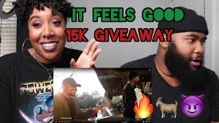 Giveaway rules 1. sub to forever kee 2. billthegoat vlogs 3. come back vid and comment done my girlfriend: https://www./channel/ucjlp2rx...