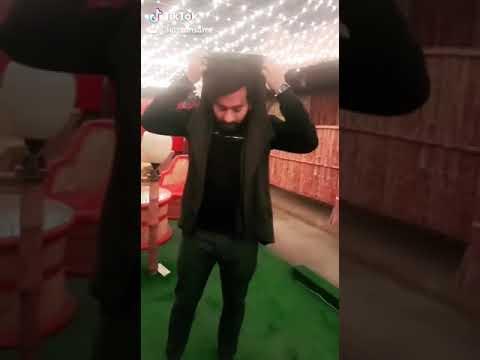 Download Teri pyari pyari do akhia