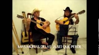 Baixar Elizeu Mattos e Marcelo Recanto de Alegria