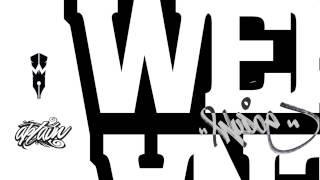 W.E.N.A. - Interludium