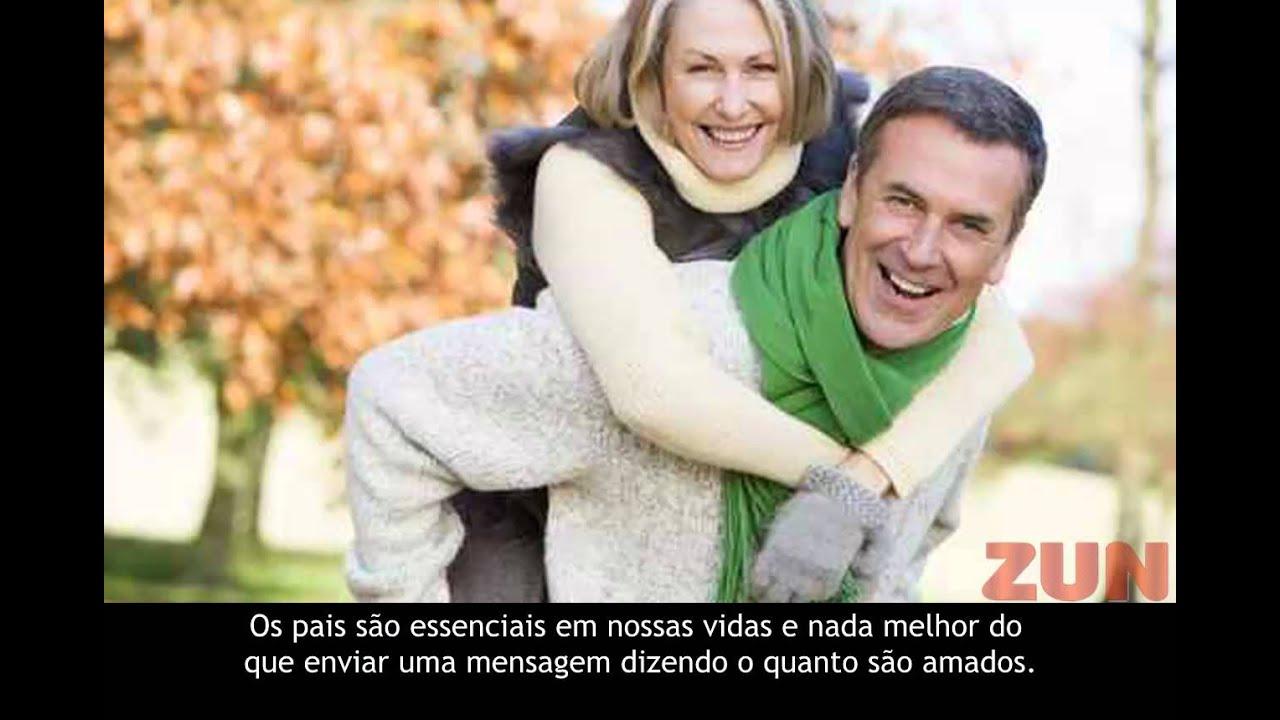 Mensagens De Aniversario De Casamento: MENSAGENS DE ANIVERSÁRIO DE CASAMENTO