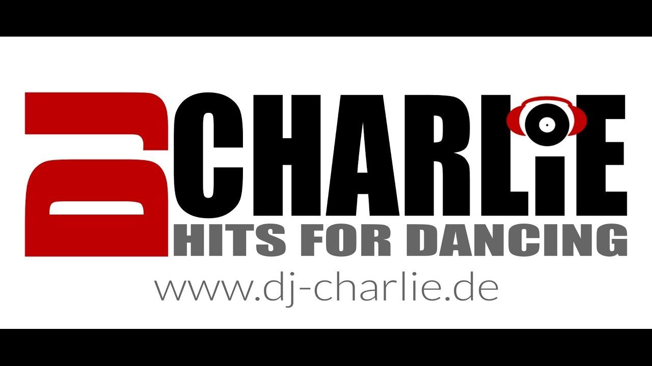 Impressionen vom Discofox Abend in der Tanzbar Aurich DJ